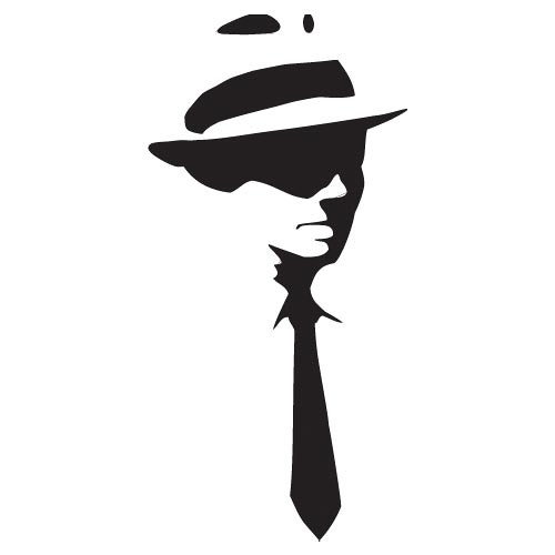 TheBodySnatchersOfficial's avatar