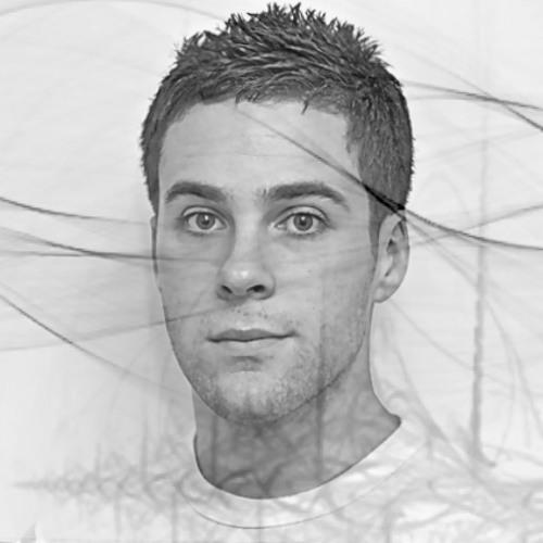 daniel zaitchik's avatar