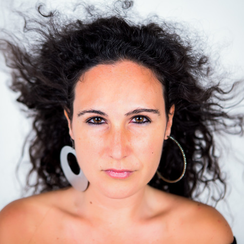 Giulia Tripoti's avatar