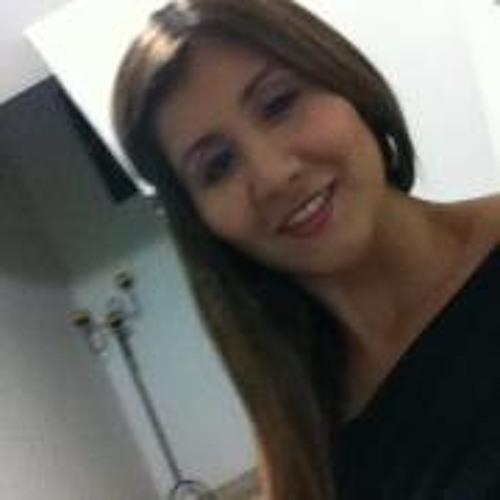 MargaritaLeon's avatar