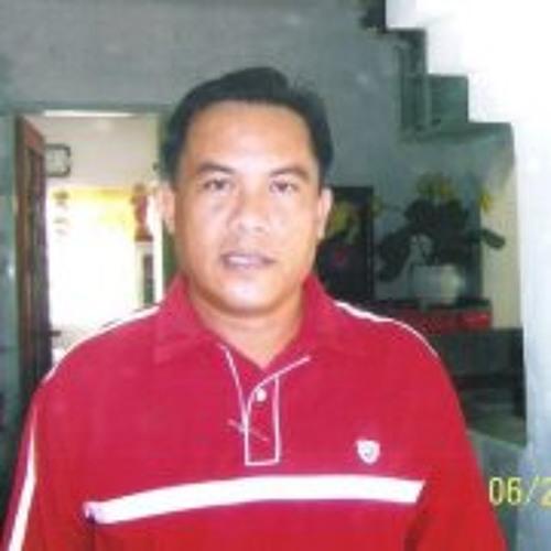 Emmanuel Villafuerte's avatar