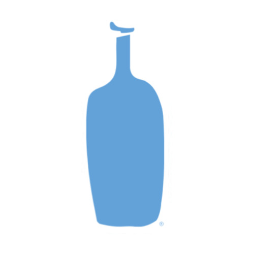 Blue Bottle Coffee's avatar