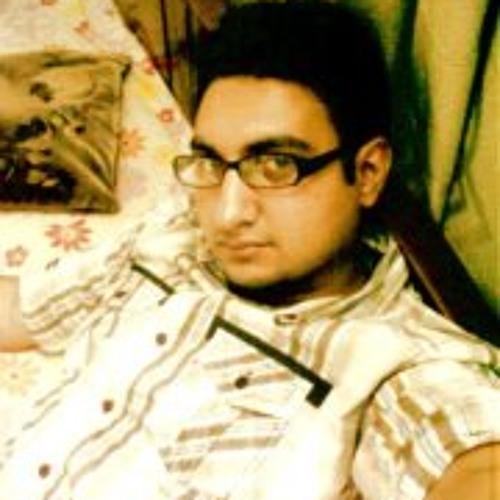 Usman Tariq 6's avatar
