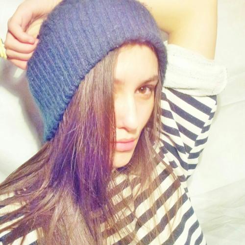Maya Borsca's avatar