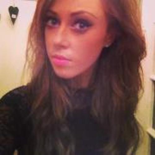 Emily Jade Haigh's avatar