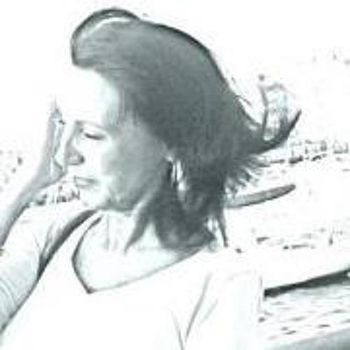 Suzymerc's avatar