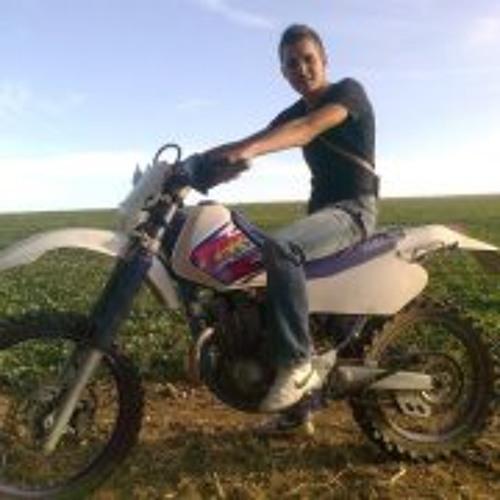 William Dos Santos 4's avatar