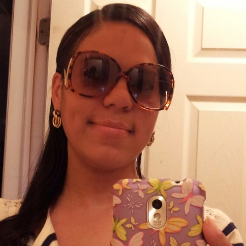 marie2301's avatar
