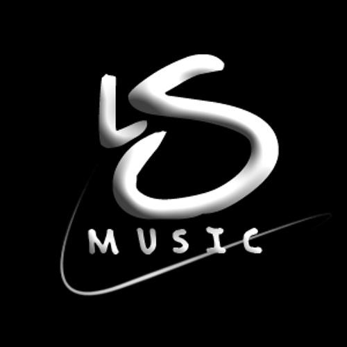 Ls Music's avatar