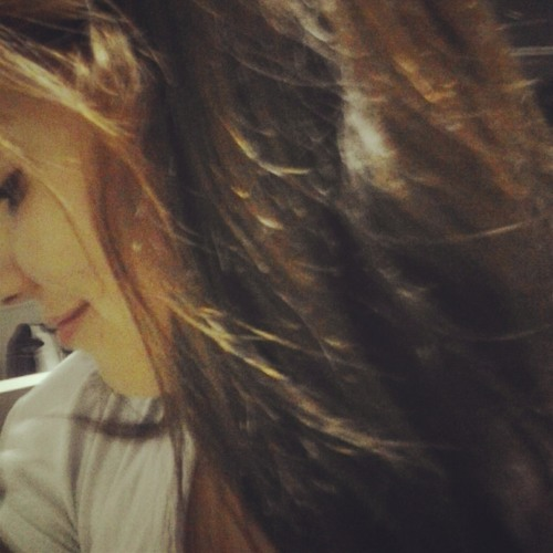 Valquiria Lopes's avatar