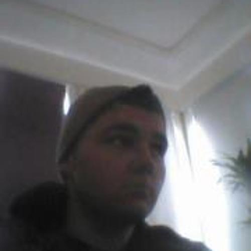 DeSsTwO's avatar