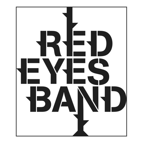 Red Eyes Band's avatar