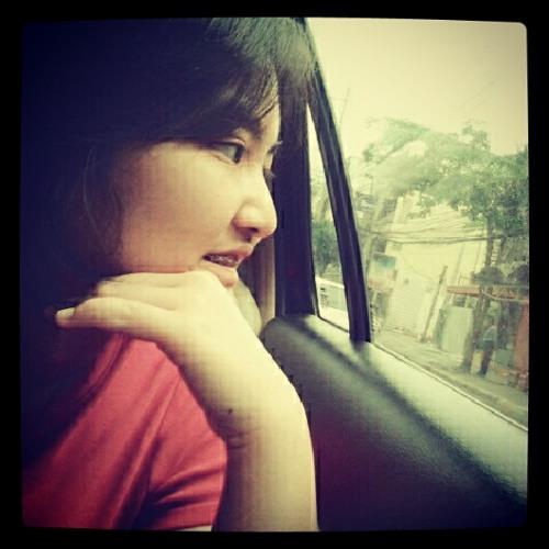 amorousful2's avatar