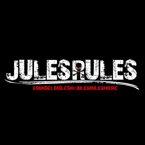 julesrulesmusic's avatar