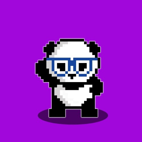 MyaB$'s avatar