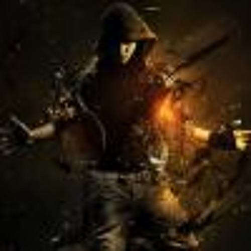 cerepx's avatar