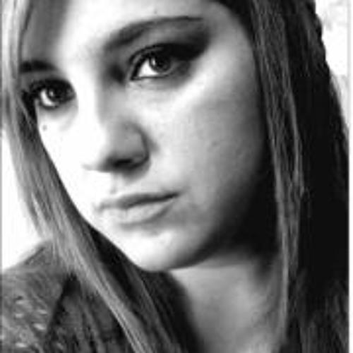 Misha Sanchinelli's avatar