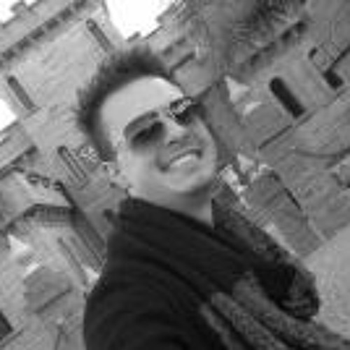 Ronei Tiago Schmitt's avatar