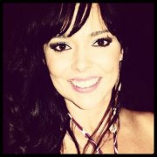 Sara Galvão 1's avatar