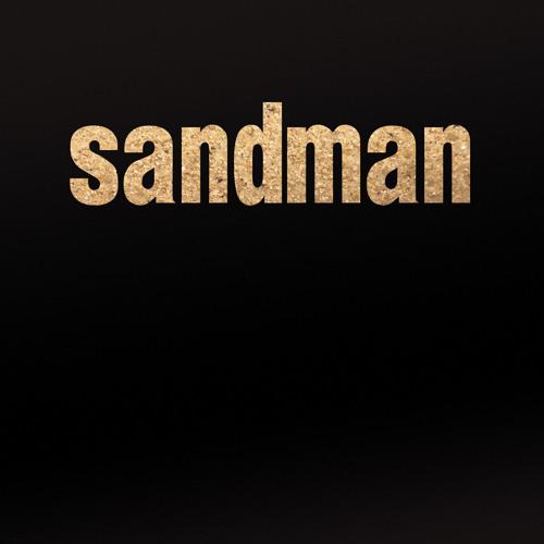Sandman Music's avatar