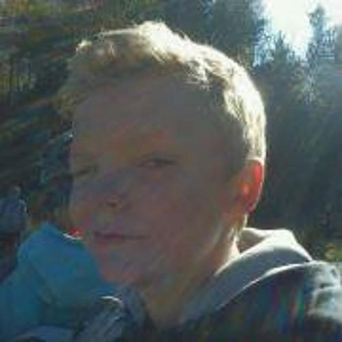 Isak Karlsson 2's avatar