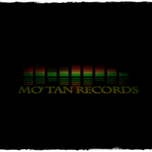 Mo' Tan Records's avatar