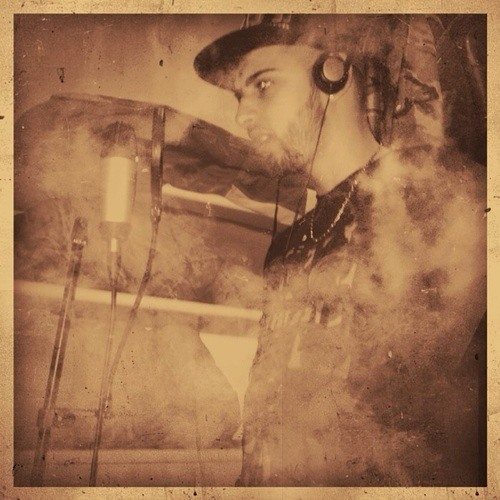 shakur mc's avatar