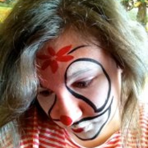 Chiara Grossi's avatar