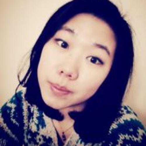 Fo Yeonsu Chong's avatar