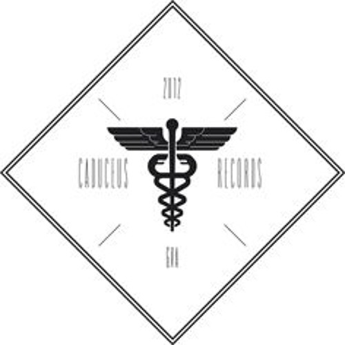 CADUCEUS RECORDS's avatar