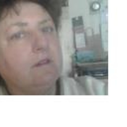 Dianae Weeks's avatar