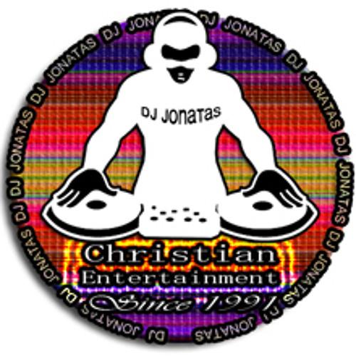 Dj Jonatas's avatar