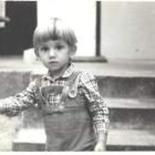 Marek Lewandowski 2's avatar