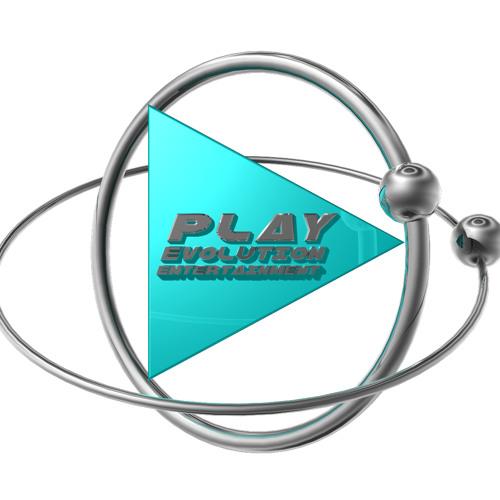 PlayEvolutionEnt's avatar