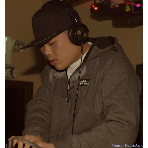 Noizy-Boy's avatar