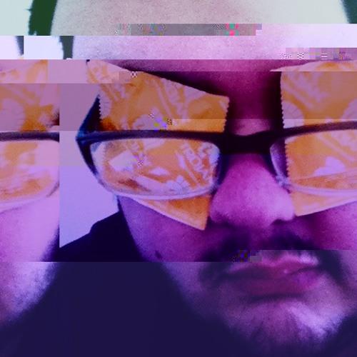 Tyrant Electro's avatar