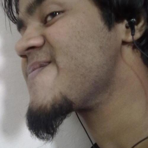 dropyourbass's avatar
