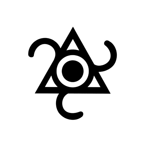 Torpor Vigil Records's avatar