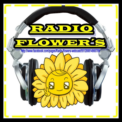 radio flower's podcasts's avatar