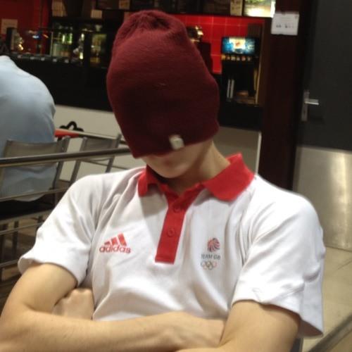 Aydin98's avatar