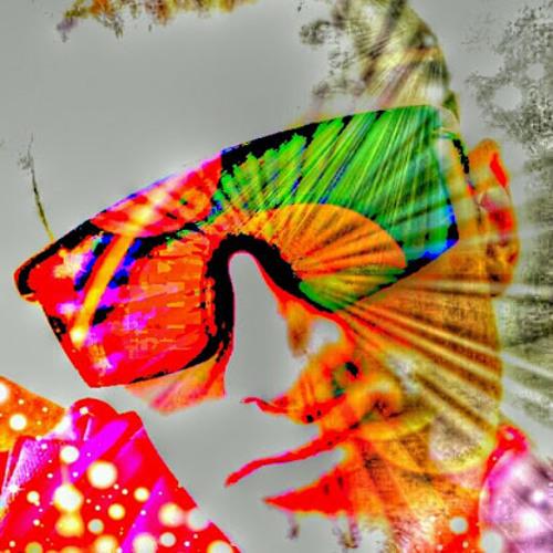geebreezee's avatar
