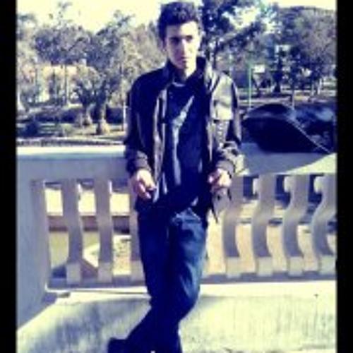 Ryad Scare's avatar