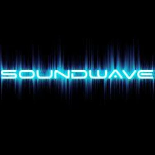 Jonny$oundWave's avatar