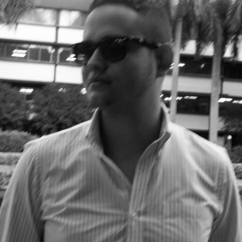 Miguel Ortiz 6's avatar