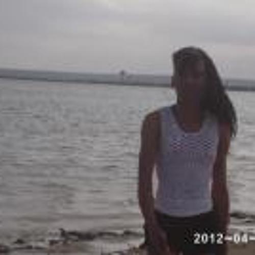 Jukiea Lampkin's avatar