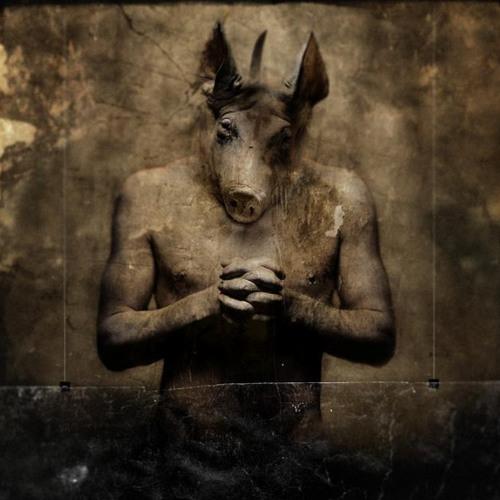 Dub's Death's avatar
