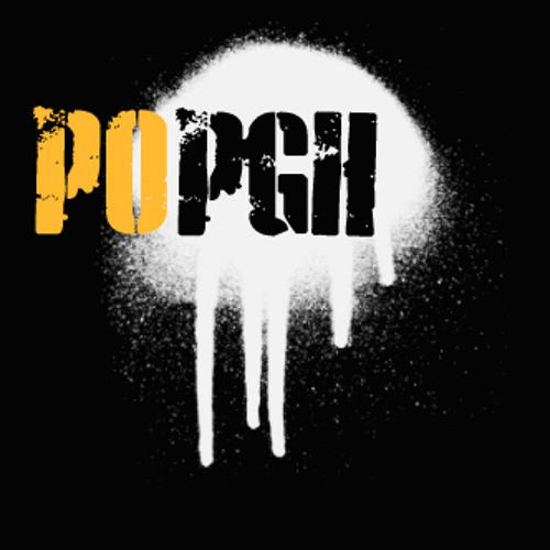 POPGH's avatar