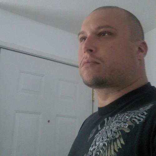markymark98's avatar