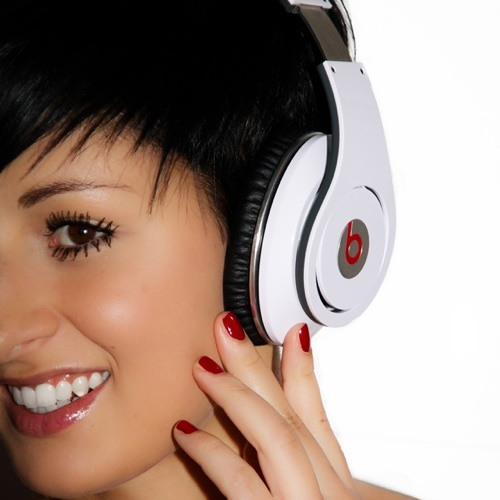 Steiner Janina08's avatar