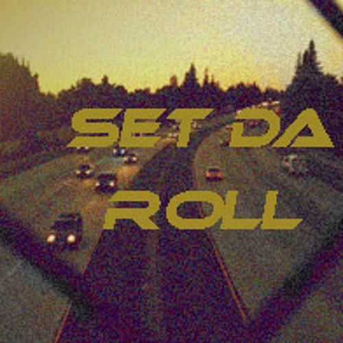 Set Da Roll's avatar